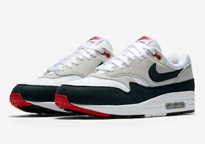 Nike Air Max 1 Sneaker 👟 One Größe 42 -> Schuhe Turnschuhe 97 270