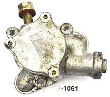 Benelli 504 Sport-de aceite