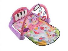 Fisher-Price Girls Baby Playmats
