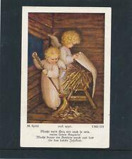 Spötl-Heiligenbild, Andachtsbildchen   (9)  Holy Card, Santino (HB3)