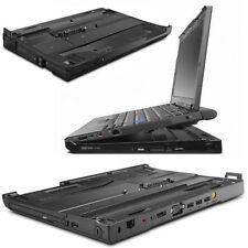Lenovo X200 X201 UltraBase  Dockingstation  42X4963  ThinkPad  X201 X201s