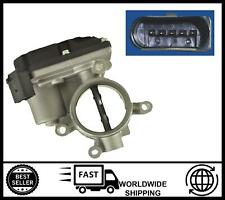 Throttle Body FOR Seat Alhambra,Altea,Ibiza,Leon & Skoda Fabia,Superb,Yeti 2.0