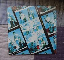 1991 SONIC YOUTH-DIRTY BOOTS 5 TRACKS MINT CD live eric's trip kim gordon lsd