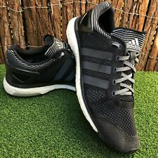 100% Genuine Adidas Running Adizero Prime Boost LTD Shoes
