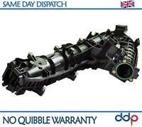 Inlet Manifold For BMW E90 E91 E92 E93 F10 F07 F11 F01 F02 F03 F04 E70 E71 E72