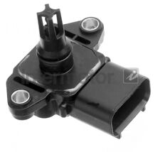 Intermotor 16839 MAP Sensor Replaces AJ8 2719 for FORD Mondeo MK3 JAGUAR X Type