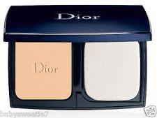 Dior Diorskin Forever Extreme Control PERFECT MATTE POWDER PORE-REFINING 011