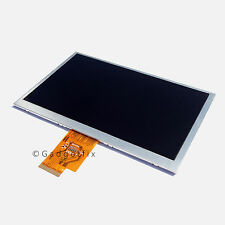 USA New Acer Iconia Tab A100 LCD Screen Display Module Replacement Parts OEM