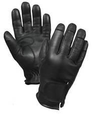 Anti Slash Spectra Lined Leather Gloves Size XL Model 2013
