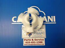 Carpigiani Parts Coldelite Soft Serve Ice Cream Beater End Pusher Uf-253P