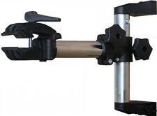 Fahrrad Montageständer für Wandmontage, Wandhalter S900 Fahrrad Reparaturständer
