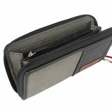 Official Tomb Raider Purse Wallet