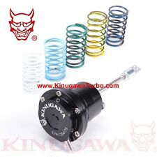Kinugawa Adjustable Turbo Wastegate Actuator SAAB 9000 W/ Garrett TB25 TB2531