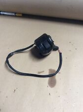 06 ARCTIC CAT 650 4X4 H1 SPECIAL EDITION RIGHT HAND BAR SWITCH THROTTLE ASSEMBLY