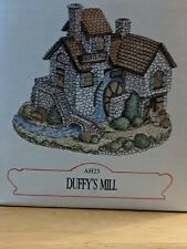 Liberty Falls Americana Collection - AH23 - Duffy's Mill
