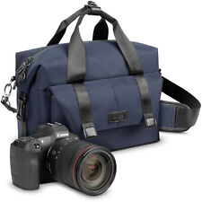 Altura Photo Venture Camera Bag Shoulder Messenger Bag