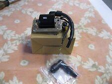 HONDA NEW MR50  MR 50 NEW coil  Elsinore 50 TEC Coil HONDA  FREE SPARK PLUG CAP