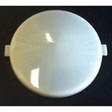 Dome Light Lens for 1966-1970 MoPar B-Body