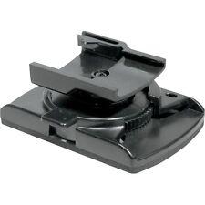 MIDLAND xta-105 Goggle Mount c989 xtc280gm Azione Videocamera