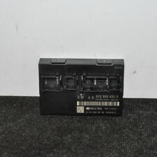 VOLKSWAGEN PASSAT CC Convenience Comfort Control ECU Module A6 3C0959433R 2008