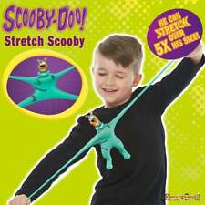 Mini Stretch Scooby-Doo-Zombie Scooby-s' étend jusqu'à 5 fois sa taille