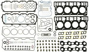 CARQUEST/Victor HS54579 Cyl. Head & Valve Cover Gasket