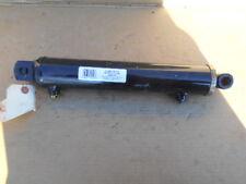 Alamo Hydraulic Cylinder  20WD09.25-100 644150