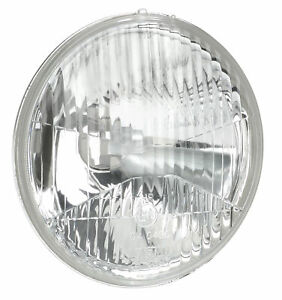 "Narva 5 3/4"" H1 Halogen Headlamp Conversion (Single) - 72056"