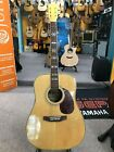 M Gerarda 41 Inch Acoustic Guitar (Factory Seconds) for sale