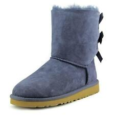 Size 4 Boots for Women | eBay