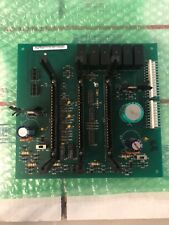 Cummins Onan Automatic Switch Transfer Assy 300-3267 Mother Board