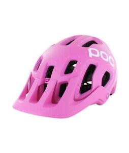 POC Tectral Medium Helmet MTB
