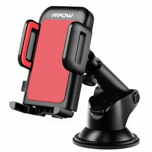 Universal Car Dash Mount Mobile Cell Phone Holder for Samsung Galaxy S21 S21+