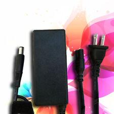 AC Power Charger for HP Compaq nx6310 nx6315 nx7400 6910p nx9030 PA-1650-01HC