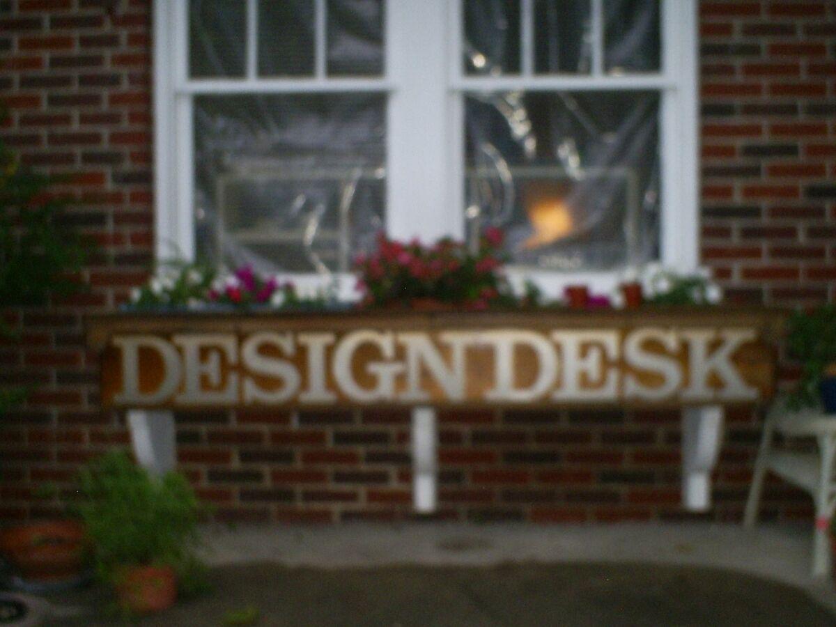design-desk-inc