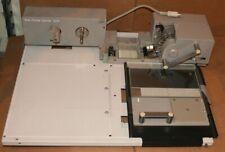 Canon Roll/Fiche Carrier 200 Microfilm Microfiche & Aperture Card Carrier M38076