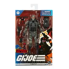 "?G.I. Joe Classified Series #21 Cobra Island Firefly 6"" Action Figure Target?"