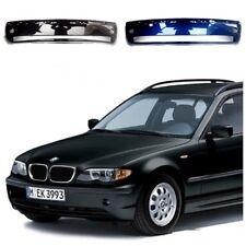 BMW 3er E46 2001-2005 vorne Stoßstange in Wunschfarbe lackiert, NEU!