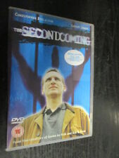 ***The Second Coming [DVD] - (ITV DRAMA)***  Free Post
