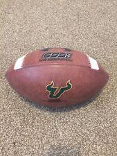 South Florida Bulls Underarmour Football