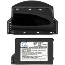 PSP-S110 Battery for Sony PSP 2th, PSP-2000, PSP-3000, PSP-3004  1800mAh/6.66Wh
