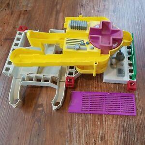 Rokenbok Action Sorter for Rocks Vintage Parts for Rokenbok Play System STEM