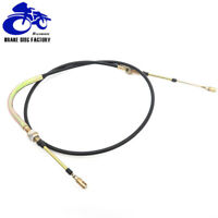 FOR Club Car Golf Cart Transmission Shift Cable Carryall, Turf II , Turf II Plus