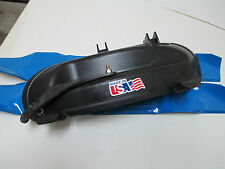 "MTD OEM Troy-Bilt Craftsman Sears Huskee Mulch Kit 19A30006 (Fits 42"" decks)"