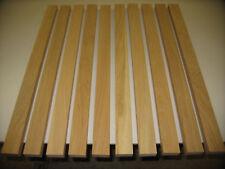 Kn/üpfnadel aus Kunststoff gebogen BronaGrand Kn/üpfnadel aus Holz 3 St/ück