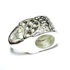10 Pcs Alloy Charm Hanger Beads fit Bracelet - A4260