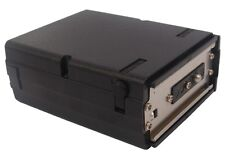 Batería De Ni-mh Para Icom ic-h2 ic-u2 ic-12at ic-4gat Ic-m5 ic-h12 ic-m2 ic-a21 Nuevo