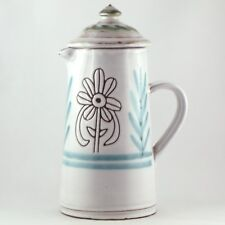 PICHET Céramique MICHEL BARBIER VALLAURIS reynaud/derval/anasse/ceramic/50/60...