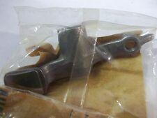 YAMAHA SR250G VALVE ROCKER ARM 99999-01443-00 1980-1983 TT250G XT250G XT250K kg