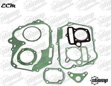 Stomp Pit Bike yx140 Engine Gasket Set WPB Demon X